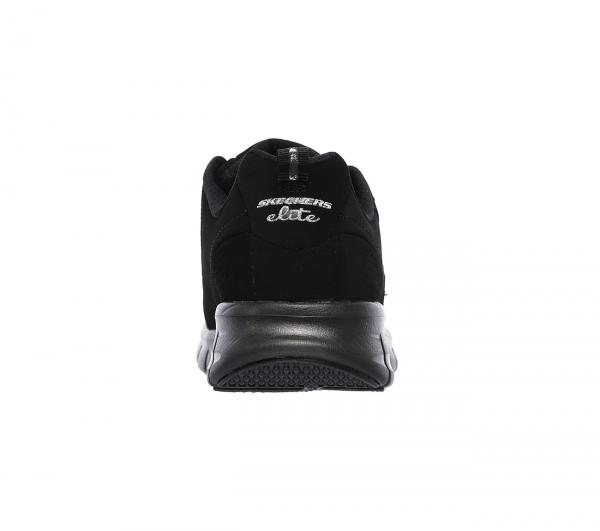 Pantofi dama Skechers Synergy Trend Setter BBK-big