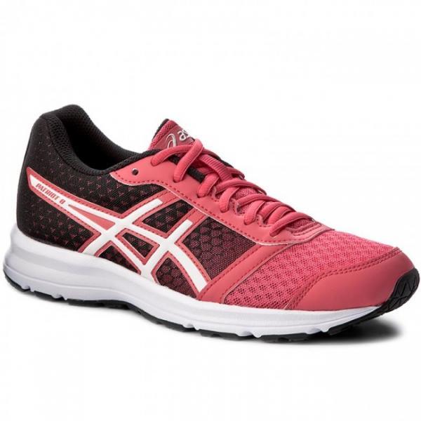 Pantofi sport alergare Patriot 8 femei Asics-big