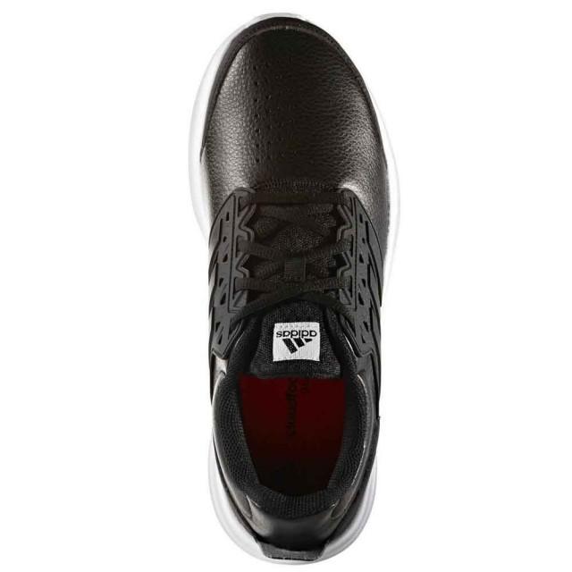 Pantofi sport barbati Adidas Galaxy 3 Trainer AQ6168 black/grey-big