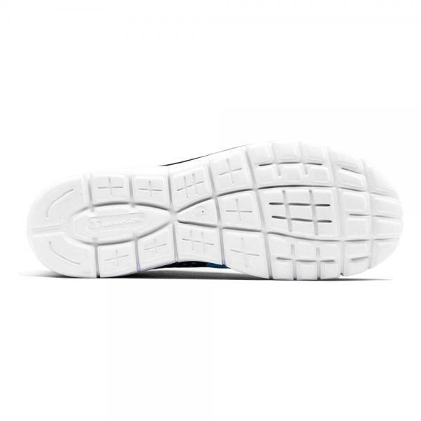 Pantofi sport barbati Champion Low Cut Shoe ALPHA-big