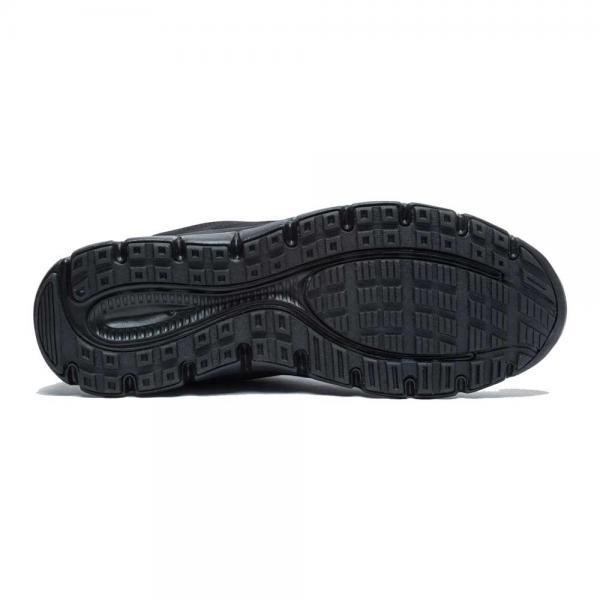 Pantofi sport barbati Champion Low Cut Shoe PAX negru-big