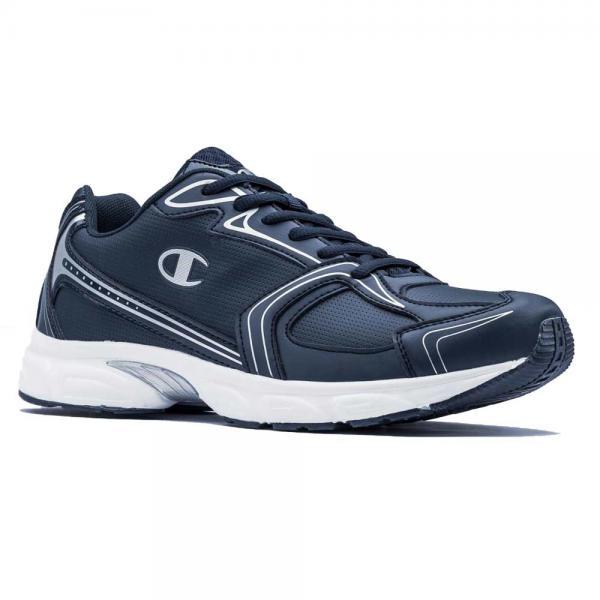 Pantofi sport barbati Champion Low Cut Shoe PRO RUN II-big
