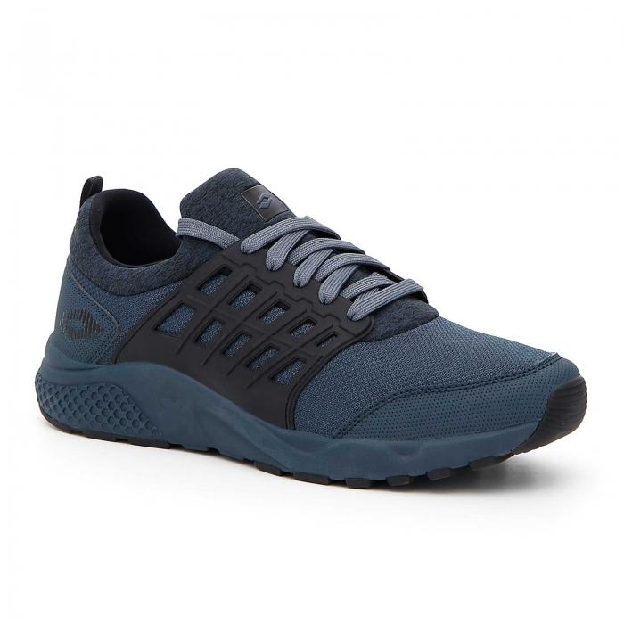 Pantofi sport barbati Lotto Breeze Free II-big