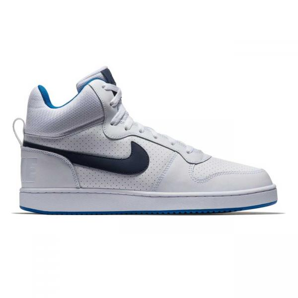 Pantofi sport barbati Nike COURT BOROUGH MID-big