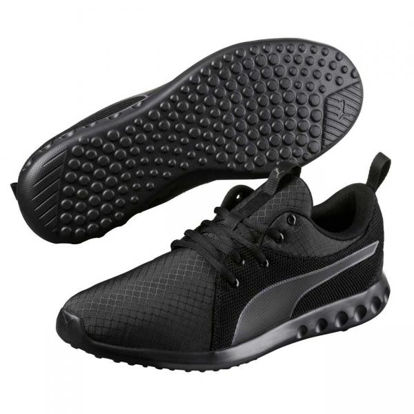 Pantofi sport barbati Puma Carson 2 Ripstop-big