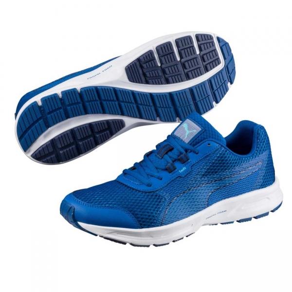 Pantofi sport barbati Puma Essential Runner-big