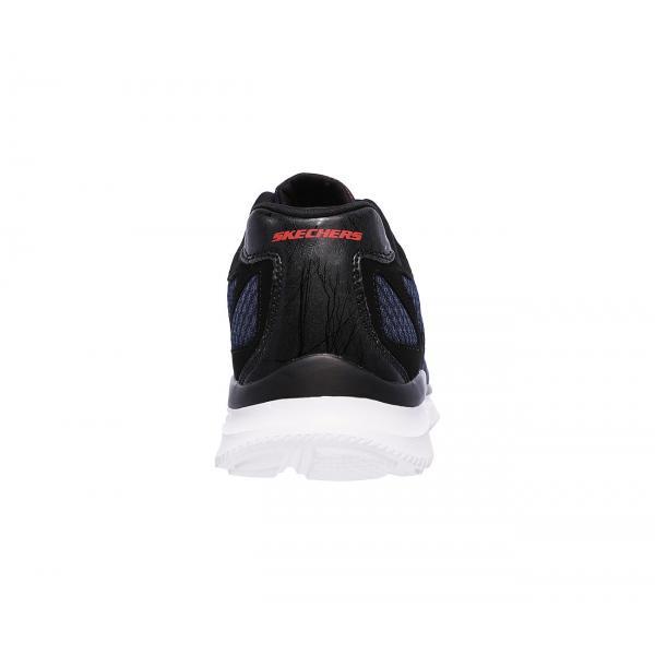 Pantofi sport barbati Skechers Satisfaction Flash Point-big
