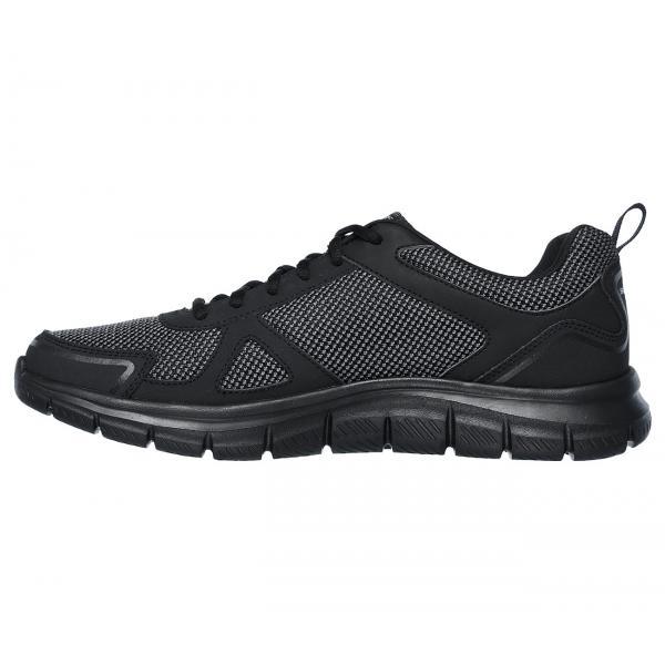 Pantofi sport barbati Skechers Track Bucolo-big