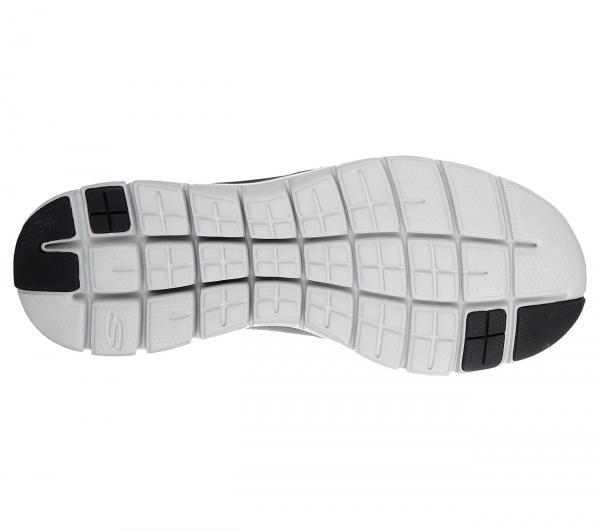 Pantofi sport barbati Skechers FLEX ADVANTAGE 2.0-big