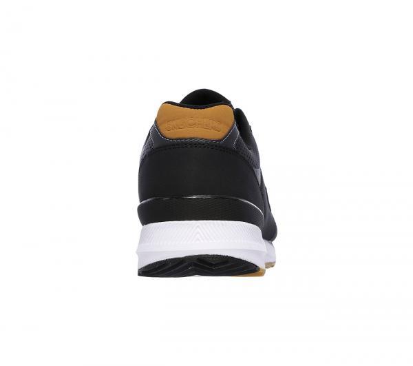 Pantofi sport barbati Skechers OG 90-big