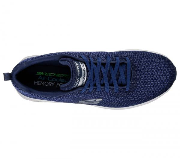 Pantofi sport barbati Skechers SKECH-AIR EXTREME-big