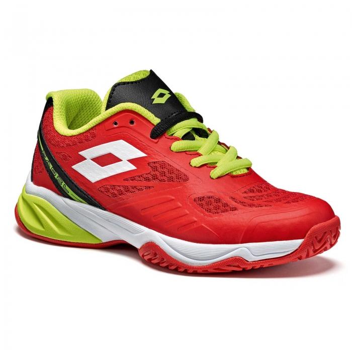 Pantofi sport copii Lotto Superrapida 200 jr-big