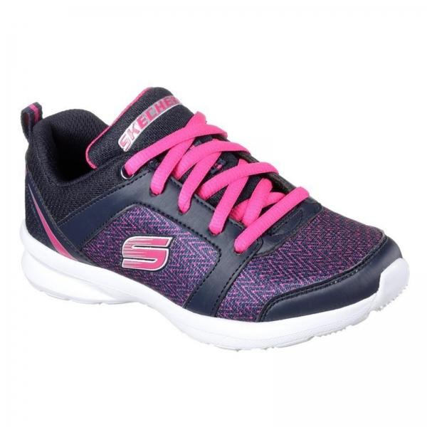 Pantofi sport copii Skechers SKECH-STEPZ SPEED DIAL-big