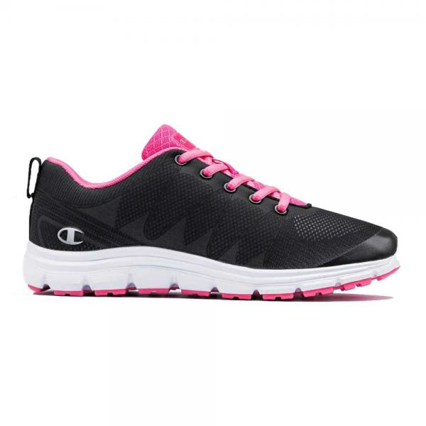 Pantofi sport femei Champion Low Cut Shoe RACHELE-big