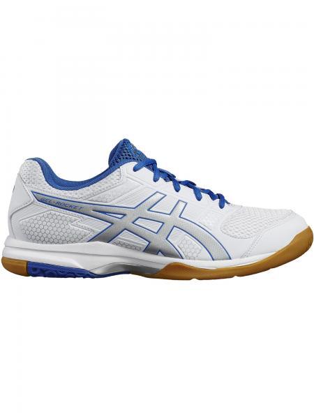 Pantofi sport indoor Gel-Rocket 8 barbati Asics;-big