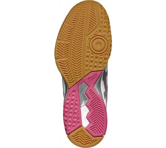 Pantofi sport indoor Gel-Rocket 8 femei Asics-big