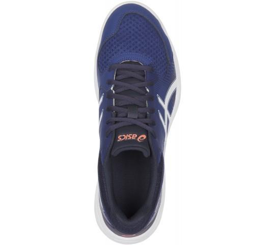 Pantofi sport indoor Gel-Task barbati Asics-big