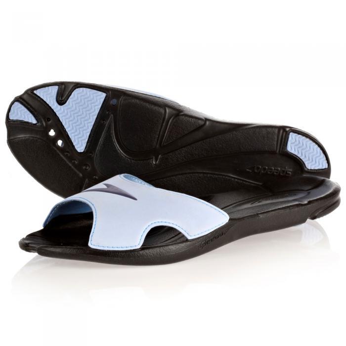 Papuci femei irago core Speedo-big