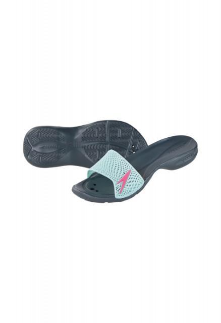 Papuci femei Speedo Atami II max-big