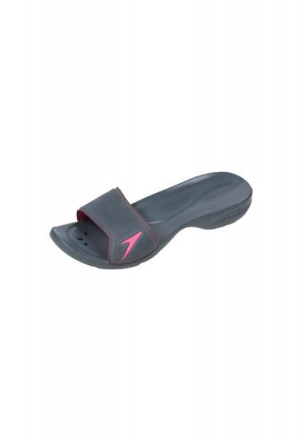 Papuci femei Speedo Atami II-big