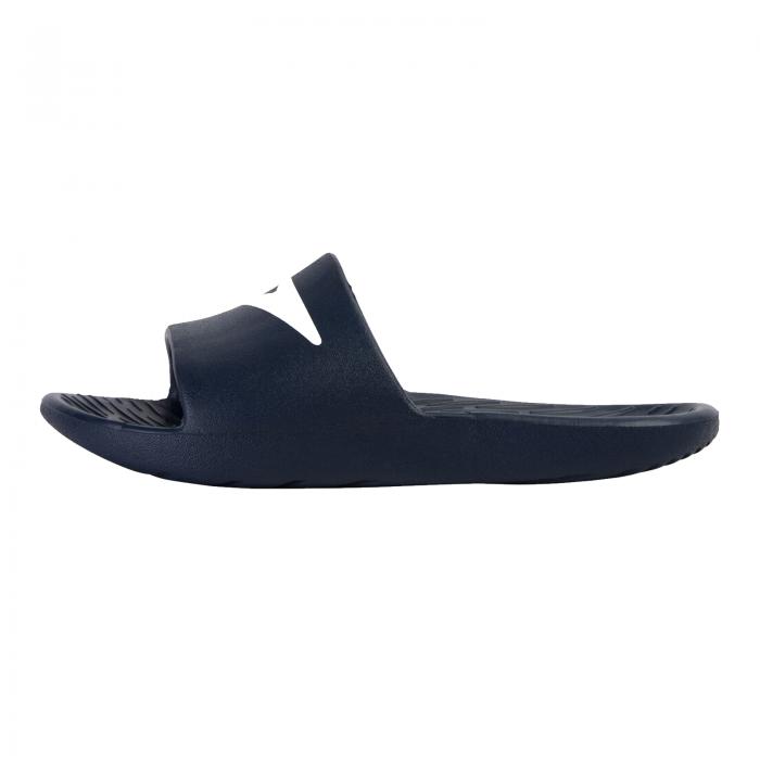 Papuci femei Speedo Slides One bleumarin-big