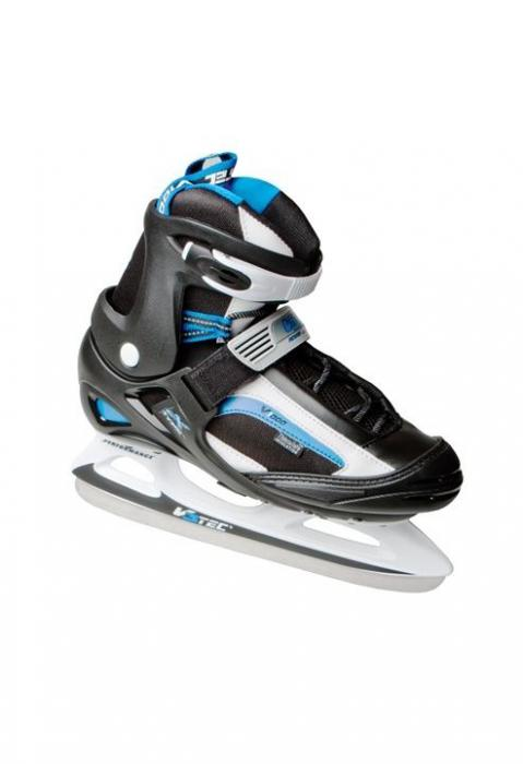 Patine hochei V3TEC V1000-big