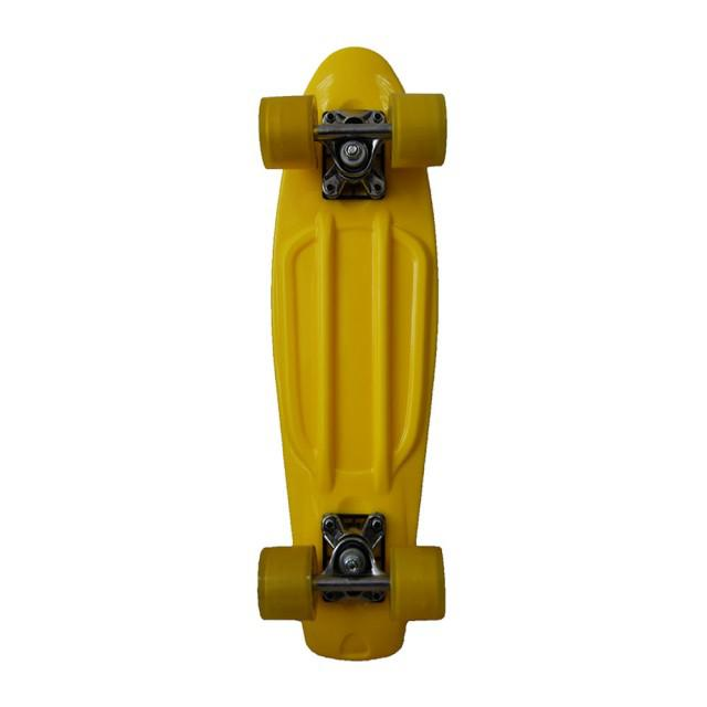Penny board  Sporter 2206-1d-big