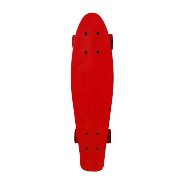 Penny board  Sporter 2206-1e-big