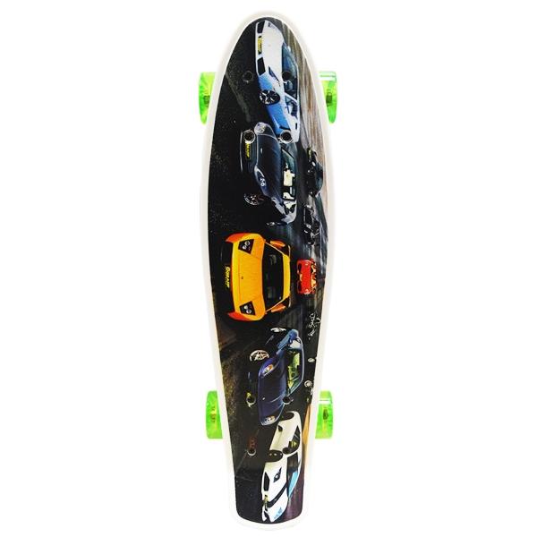 Penny board Sporter 2206-OH-b-big