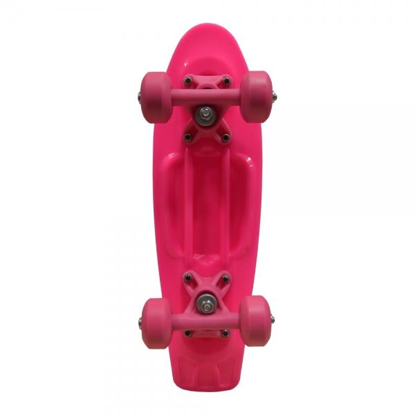 Penny board Sporter PB45-c-big