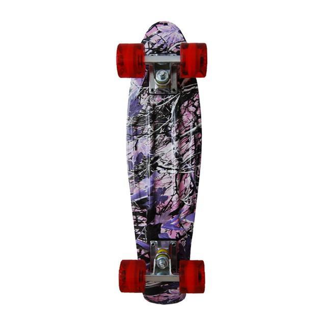 Penny board Sporter wt1908-c-big