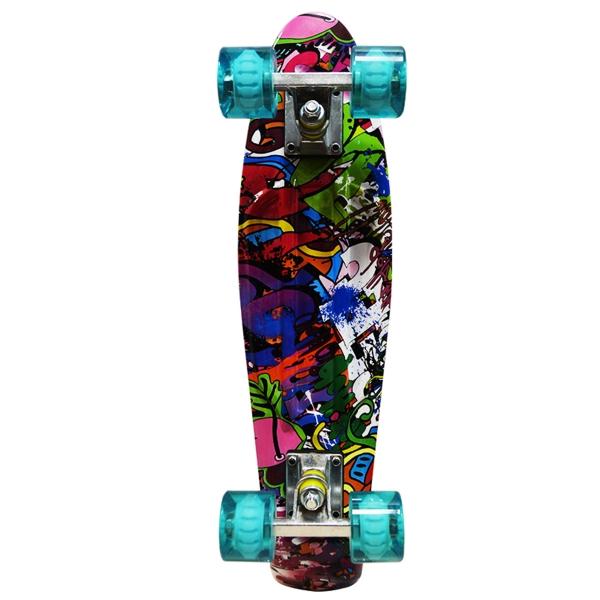 Penny board Sporter wt1908-h-big