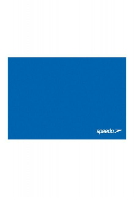 Prosop Speedo mic microfibre-big