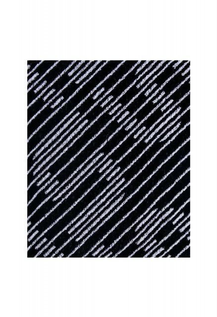 Prosop Speedo Monogram negru-big