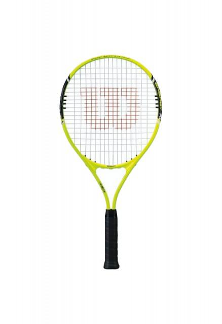 Racheta Energy XL RKT3 Wilson-big