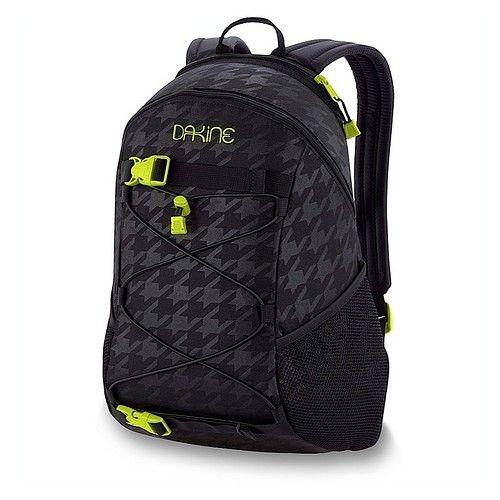 Rucsac Dakine Girls Wonder-big