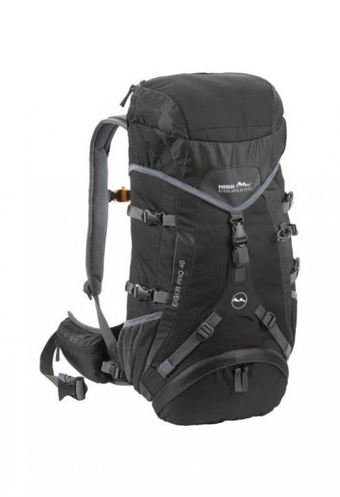 Rucsac pentru alpinism High Colorado EIGER PRO 40-big