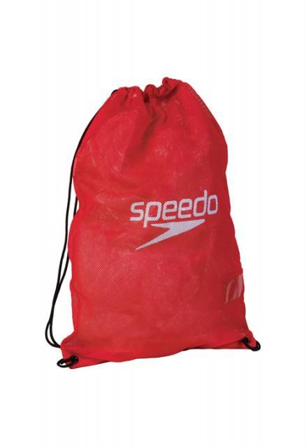 Rucsac Speedo pentru accesorii diverse culori-big