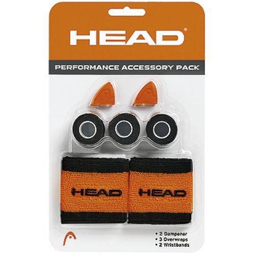 Set accesorii Head Performance-big
