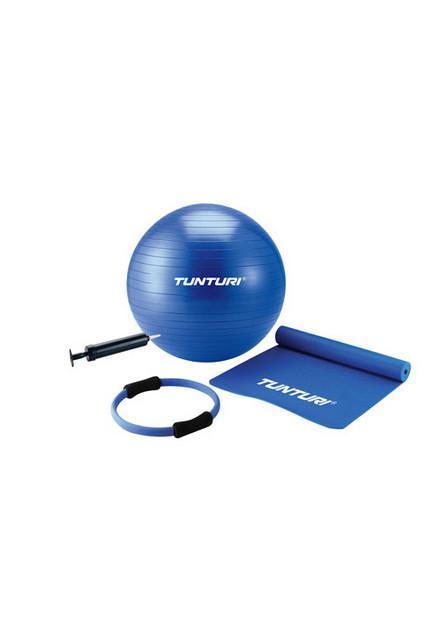 Set pilates Tunturi-big
