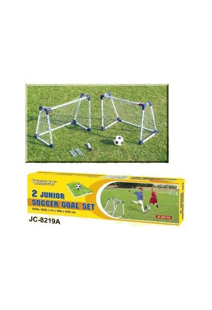 Set porti fotbal JC-8219A-big