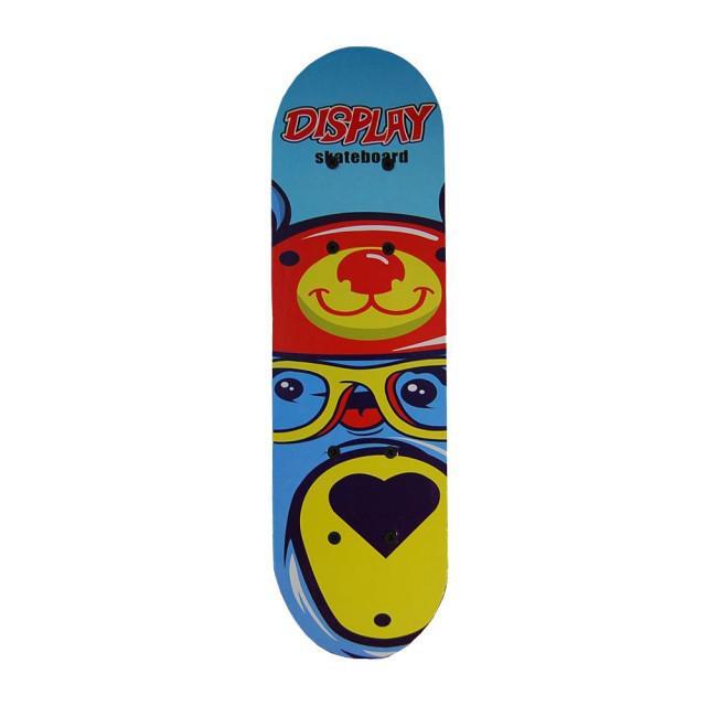 Skateboard  Sporter 1705-d-big