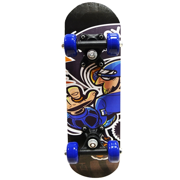 Skateboard  Sporter 1705-i-big