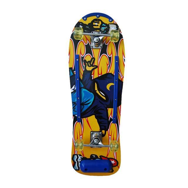 Skateboard  Sporter 3010-a-big