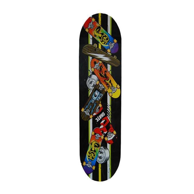 Skateboard  Sporter 3108-a-big