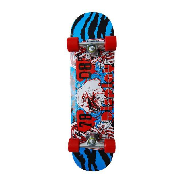 Skateboard  Sporter 901L-b-big
