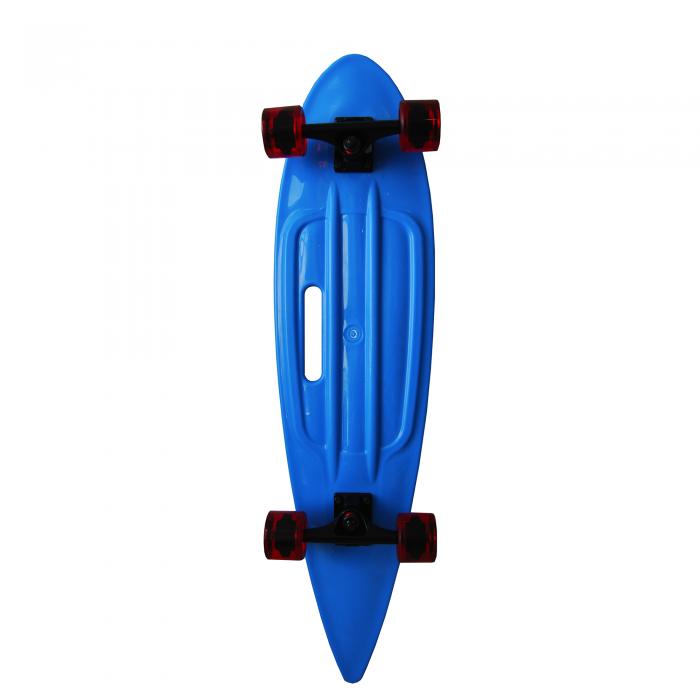 Skateboard Sporter SPD36