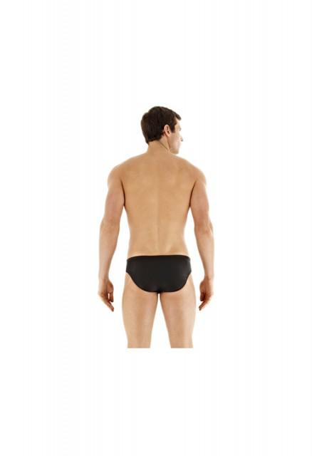 Slip Speedo Essential-big