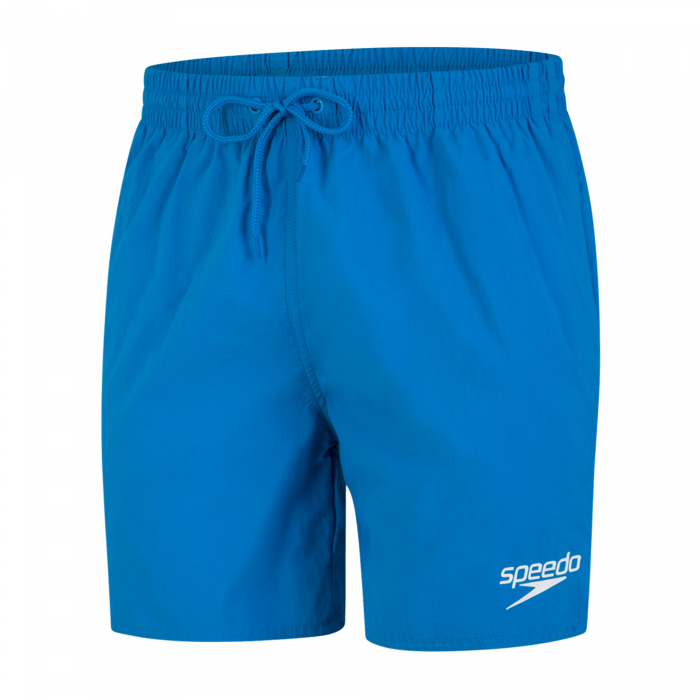 Sort baie barbati Speedo Essentials 16