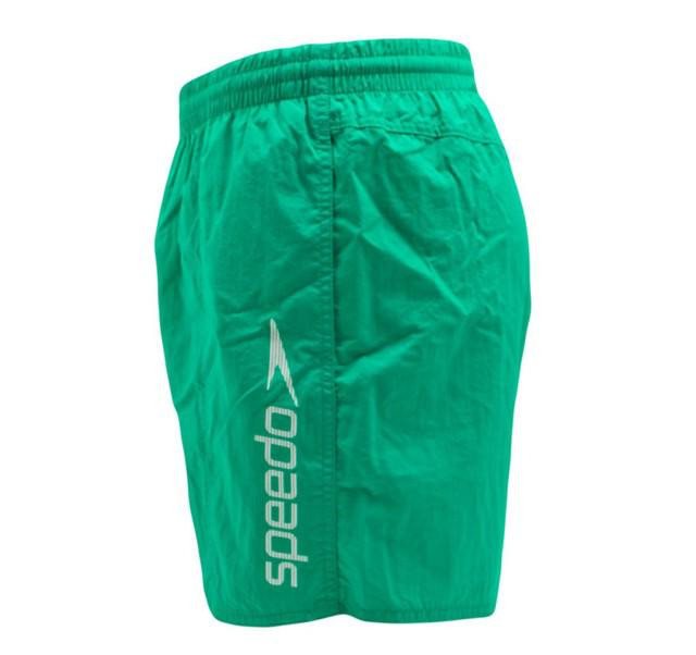Sort de baie Speedo Scope 16